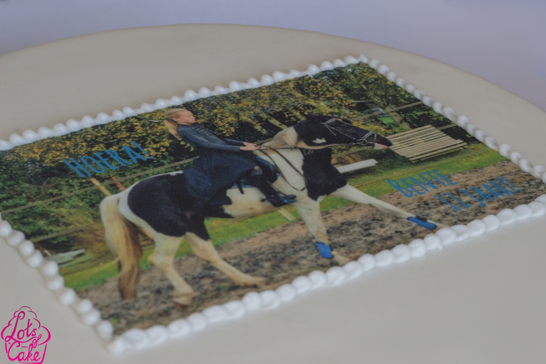 Lots Of Cake Foto's-11.jpg