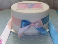 Lots Of Cake Foto's-18.jpg