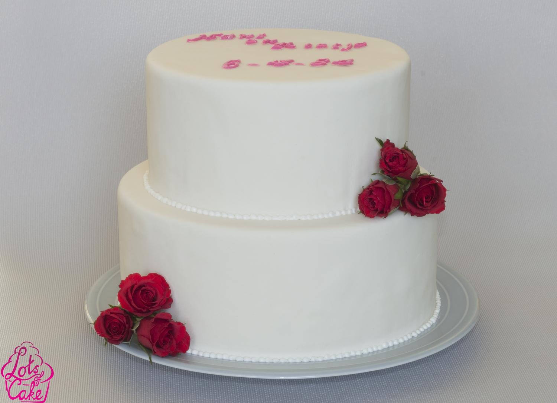 Lots Of Cake Foto's-2.jpg