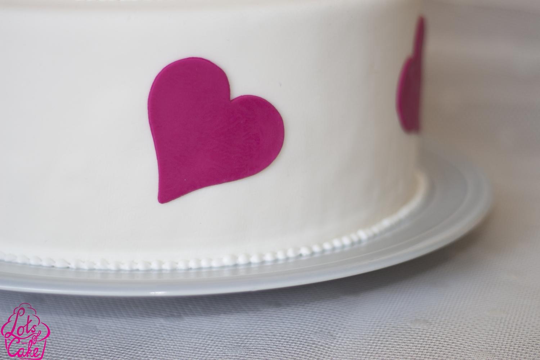 Lots Of Cake Foto's-8.jpg