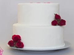 Lots Of Cake Foto's-1.jpg