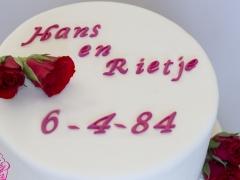 Lots Of Cake Foto's-3.jpg
