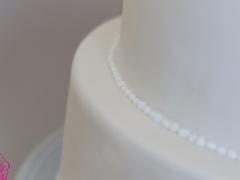 Lots Of Cake Foto's-5.jpg