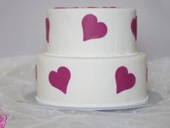 Lots Of Cake Foto's-9.jpg