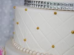 Lots Of Cake Foto's WM-43